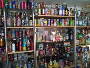Taylors_Soda_Selection.jpg