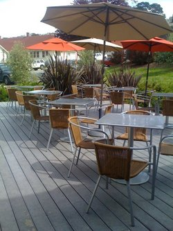 presidio_social_patio.jpg