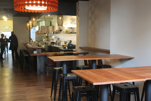 02_MAU_Bar_Kitchen_Tables.jpg