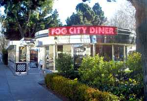 fog_city_diner.jpg