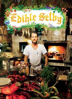 01_edible_selby_cover.jpg