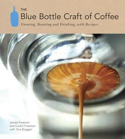 02_Blue_Bottle_Book_Cover.jpg