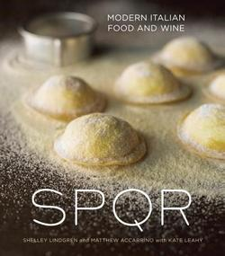 04_SPQR_Cookbook.jpg