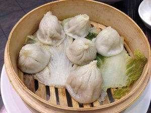 Dumplings_Shandong.jpg