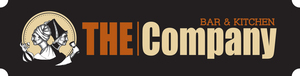 thecompany_logo.jpg