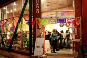 LaCocina_Gift_bazaar_2011.jpg