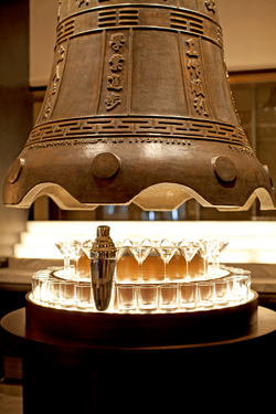 02_MYChina_Bell-at-Bar.jpg