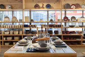 01_Heath_Ceramics_Store.jpg