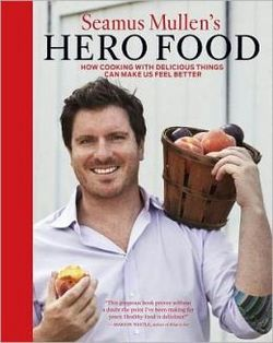 01_Hero_Food_book.JPG