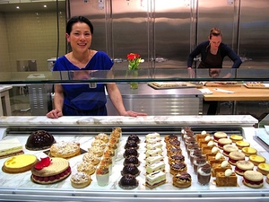 1-bpatisserie-belinda.jpg