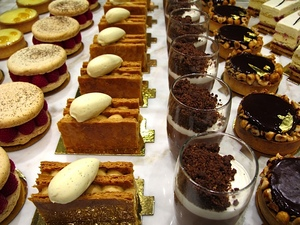 2-bpatisserie-pastries.jpg