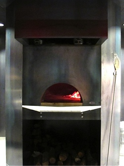4-forge-oven.jpg