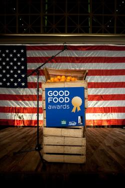Good_Food_Awards_Podium.jpg