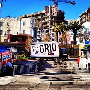 Off_the_Grid_sign.jpg