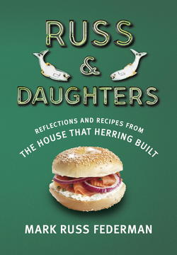 Russ_and_Daughters_Book.jpg