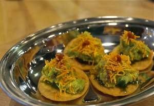 03_Curry_Up_Now_Guac_Sev_Puri.jpg