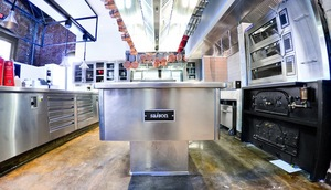 5-Saison-kitchen-molteni.jpg