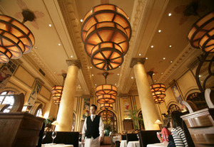 1-grand_cafe_interior.jpg