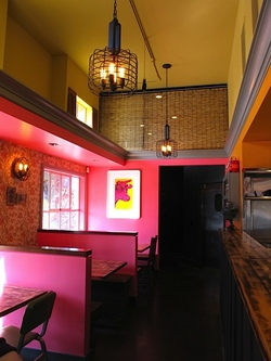 juhubeachclub-interior.jpg