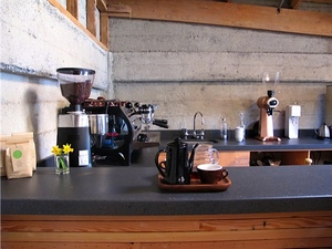 sightglass-topbar.jpg
