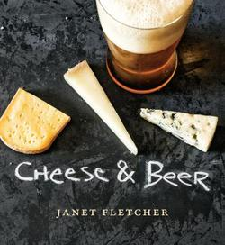02_cheese_beer_fletcher.jpg