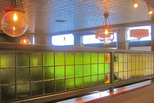03_Trib_Tavern_glass_wall.jpg