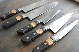 bernal_cutlery_knives.jpg
