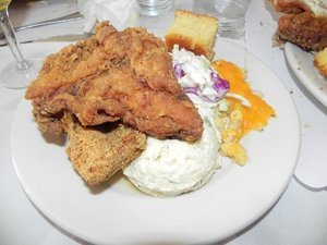 03_Southern_Cafe_Fried_Chicken.jpg