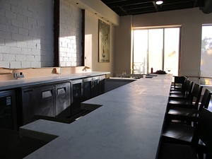 5-A16-rockridge-bar.jpg