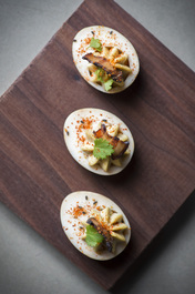 EandO-deviled_eggs.jpg