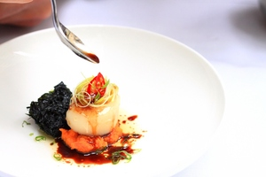 boinnovation-scallop.jpg