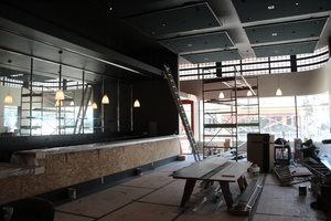 1760-diningroom-construction.JPG