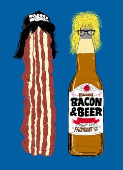 Bacon_and_Beer.jpg