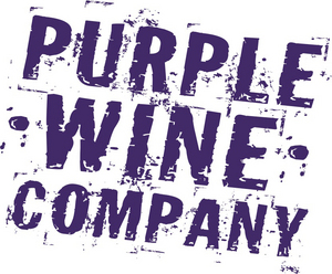 3-purplelogo-large.jpg