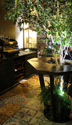 03_Urbana_Back_bar_tree.jpg