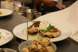 06_penrose_grilled_chix_and_cauli.jpg