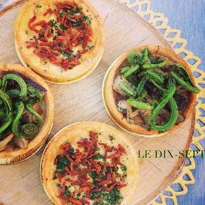 Le_Dix-sept_tarts_and_quiche.jpg