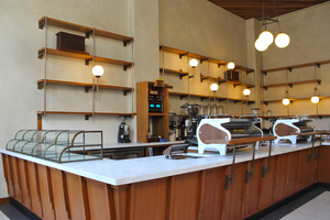 01_Sightglass_Mission_Interior.jpg