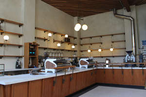 02_Sightglass_Mission_interior.jpg