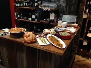 Duende_lunch_spread.jpg