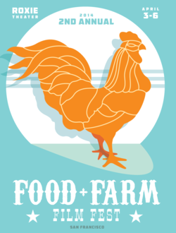 2nd_Annual_Food_Farm_Film_fest_poster.png