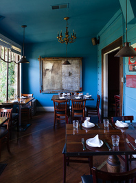 Blue_Plate_Dining_room.jpg