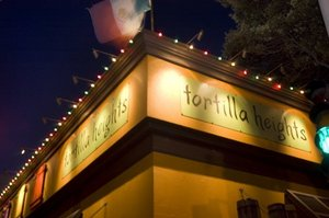 tortilla_heights_ext.jpg