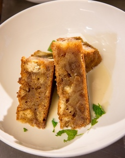 causwells-DonutBreadPudding-HardyWilson.jpg