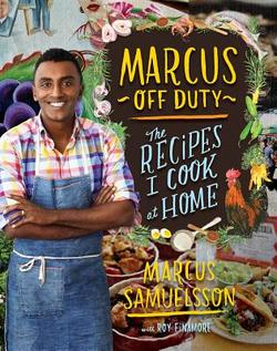 Marcus_at_Home_Book_Cover.jpg