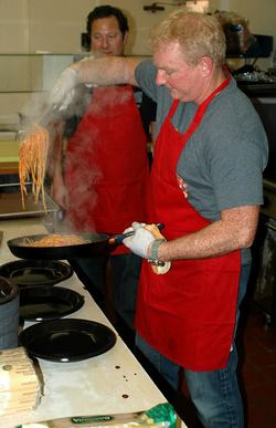 NorthBeach_Bazaar_Pasta_Cook.jpg
