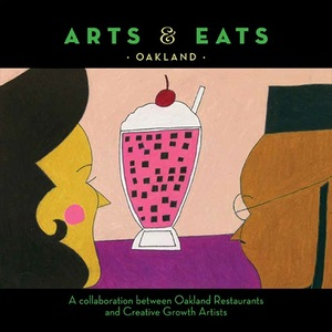 02_arts-eats-oakland-cover.jpeg