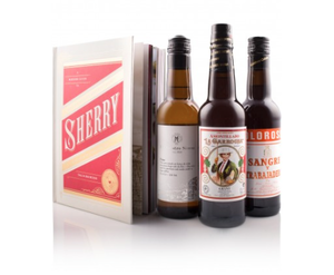 08_Sherry_book_and_bottles_MerchantsBeverage.png