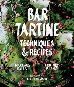 Bar_Tartine_book.jpg