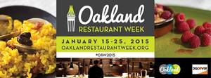 Oakland_Rest_Week_2015.jpg
